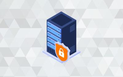 Создание системы защиты информации объектов КИИ. Проведение аудита на соответствие требованиям по защите ПДн