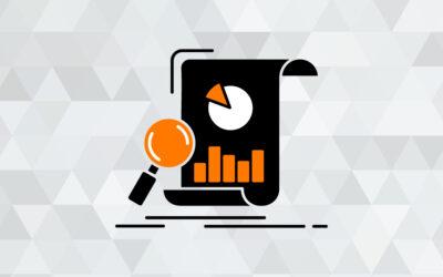 Поиск и анализ уязвимостей и инвентаризация информационных активов